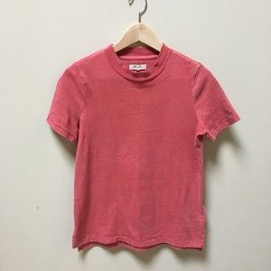 Madewell Classic T